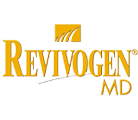 Revivogen MD
