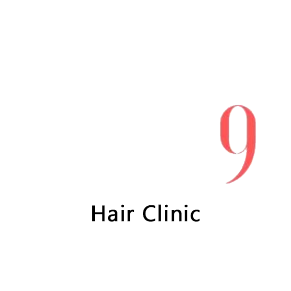 Elite 9 Hair Clinic Nottingham