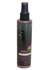 Pureology Serious Colour Fantastic Spray