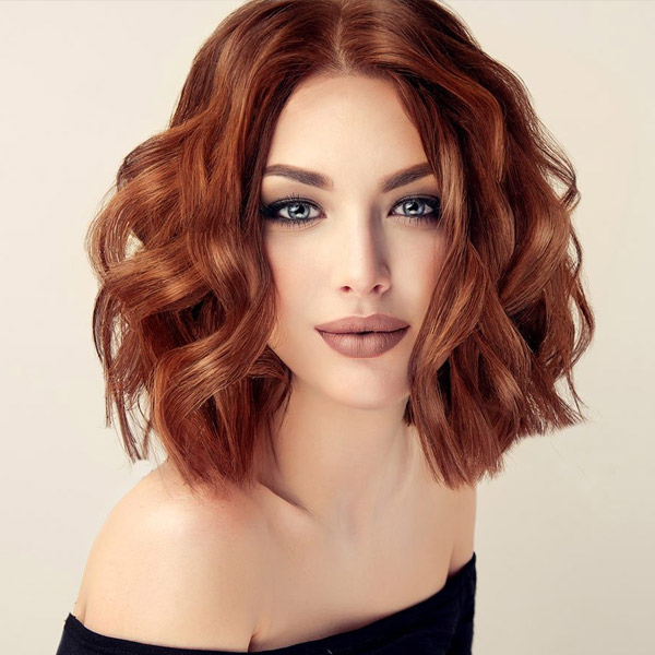 Womens Hair Replacement Nottingham